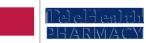 TeleHealth Pharmacy